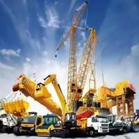 工程机械运用与维修专业