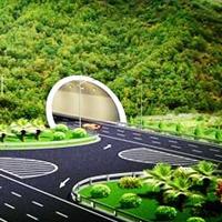 公路监理专业