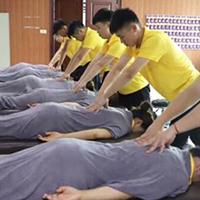 中医养生保健专业
