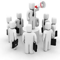 通讯运营服务专业