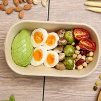 中餐膳食烹饪与营养专业