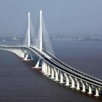 道路桥梁工程技术专业