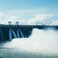 水利水电工程技术专业