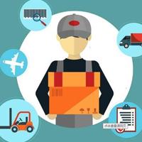 物流服务与管理专业