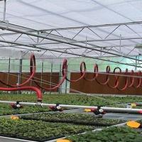果蔬花卉生产技术专业