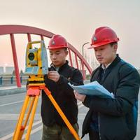 公路工程管理专业