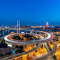 市政工程技术专业