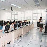 NIIT软件开发专业