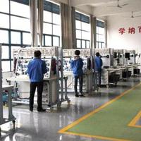 机电产品检测技术应用专业
