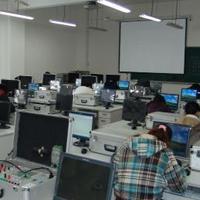 电子电器应用技术专业