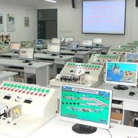 电气技术应用专业