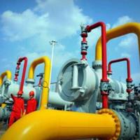石油与天然气贮运专业