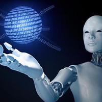 人工智能AI技术应用专业