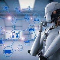 智能机器人应用维护专业