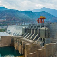 水利水电工程专业
