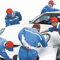 现代汽车技术专业