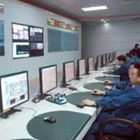 水电厂机电设备安装与运行专业