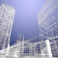 建筑钢结构工程技术专业