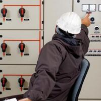 建筑电气工程技术专业