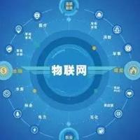 物联网工程项目实施专业