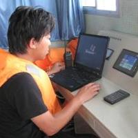 水文自动化测报技术专业