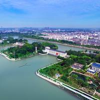 城市水利专业