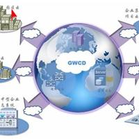 云计算技术与应用专业