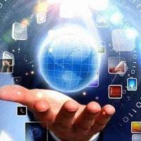 新媒体电子商务专业