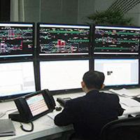 智能控制技术专业