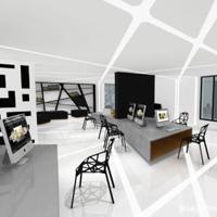 室内艺术设计专业