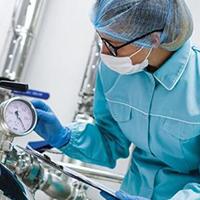 医疗器械维修与营销专业