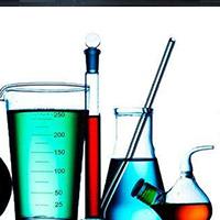 化学制剂专业
