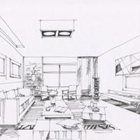 室内设计专业