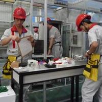 建筑工程设备管理专业