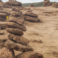 岩土工程技术专业