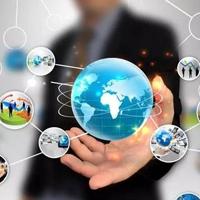 网络通信应用专业