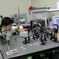 电子制造技术与设备专业