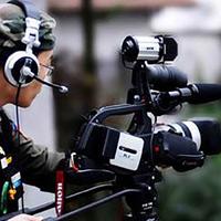 影像拍摄制作专业
