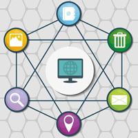 移动互联网应用技术专业