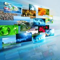 视觉传播设计与制作专业