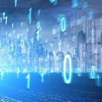 楼宇智能化设备安装与运行专业