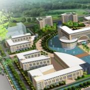 邓州职业技术学校