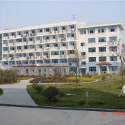江苏盐城技师学院