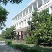 国营七三三厂电子技工学校