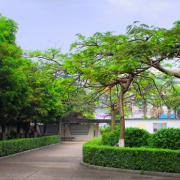 湛江湛港职业技术学校