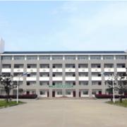 合肥公交技工学校