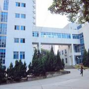 滨州高级技工学校
