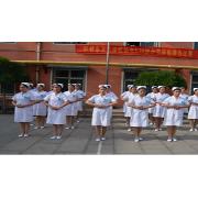 邯郸卫生学校