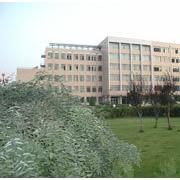 培黎石油学校