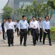 韩城职业中等专业学校